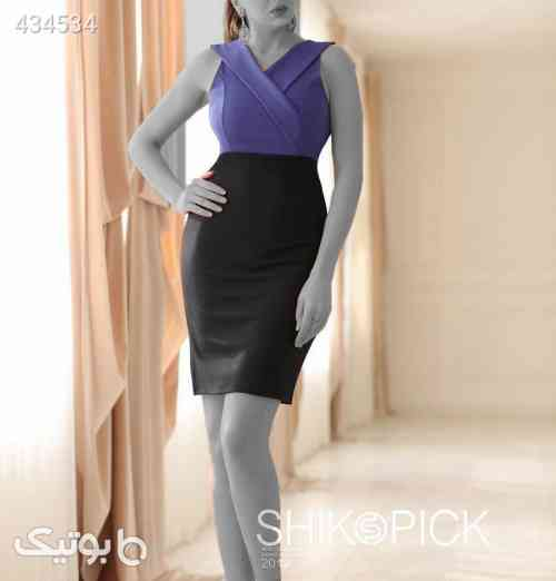 https://botick.com/product/434534-آتنا-سارافون-مجلسی