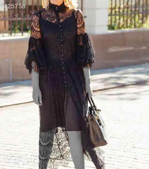 https://botick.com/product/425758-لباس_توری-جدید-مجلسی-ترک-جدید