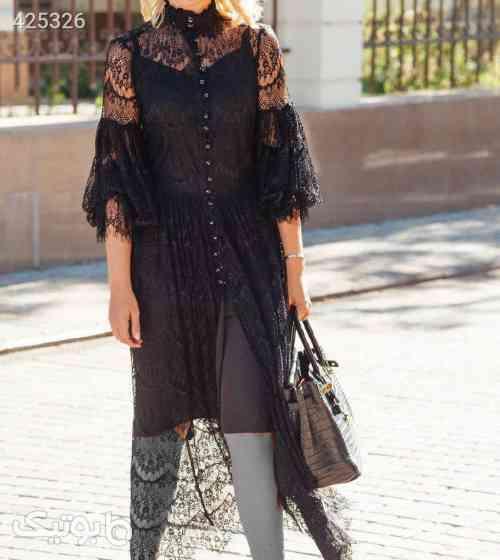 https://botick.com/product/425326-لباس_توری-جدید-مجلسی-ترک-شیک