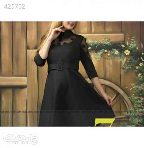 https://botick.com/product/425752-مجلسی-مدل-آنا-کاری-پوشیده-و-مجلسی