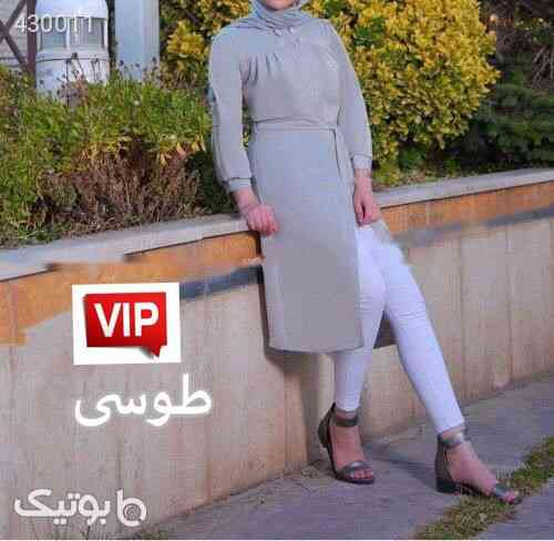 https://botick.com/product/430011-مانتوبهاره-پارچه-ليديوا-دكمه-مخفى-شیک