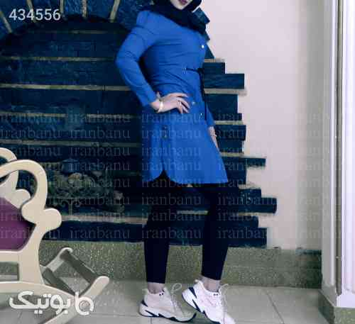 https://botick.com/product/434556-مانتو-جین-مدل-یاسمین-