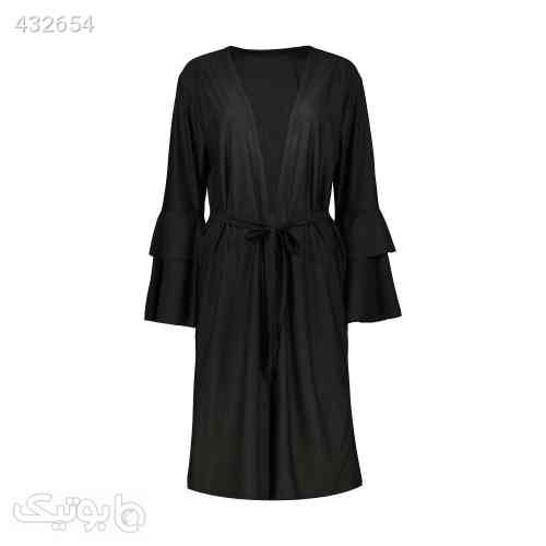 https://botick.com/product/432654-مانتو-زنانه-مدل-klsh-2371
