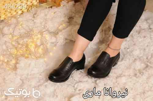 https://botick.com/product/436230-کفش-جدید-مدل-:-نیروانا--پاشنه-5-سانت