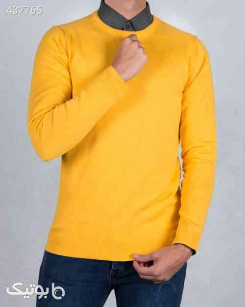 https://botick.com/product/432765-بلوز-یقه-گرد-ساده-بافت-مردانه---زرد