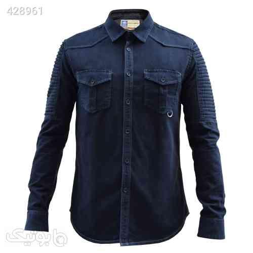پیراهن لی طوسی 99 2020