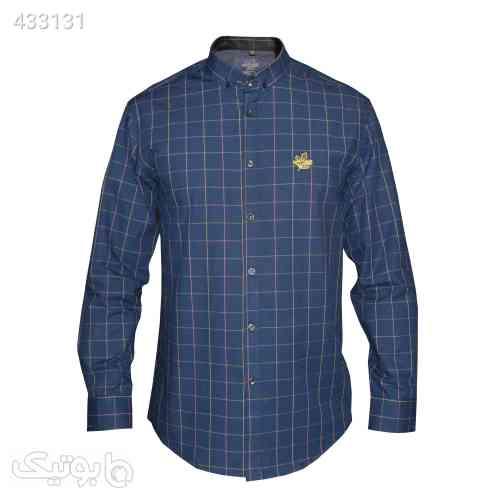 https://botick.com/product/433131-پیراهن-مردانه-اسپرت-کد-1908047