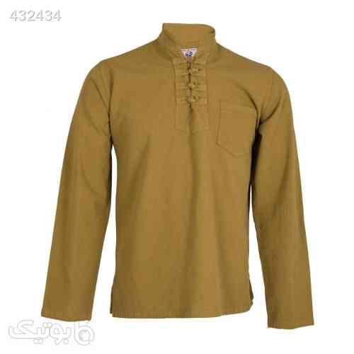https://botick.com/product/432434-پیراهن-مردانه-الیاف-طبیعی-چترفیروزه-مدل-چهارگره-خردلی-کد-9