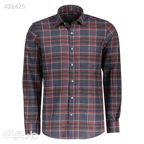 https://botick.com/product/432425-پیراهن-مردانه-زی-مدل-15311757059