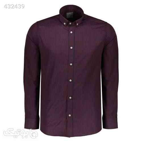 https://botick.com/product/432439-پیراهن-مردانه-زی-مدل-15311775972