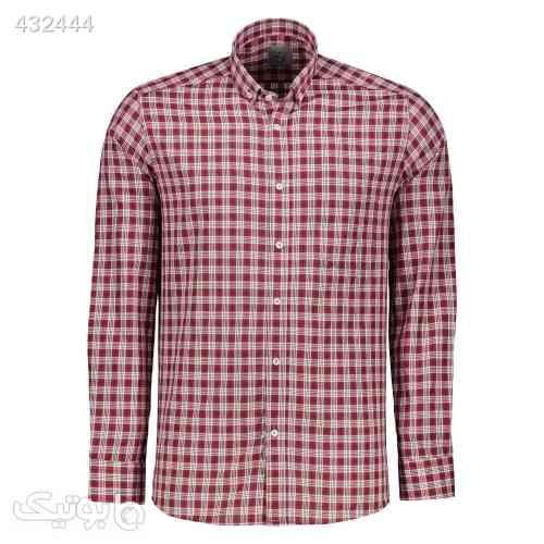 https://botick.com/product/432444-پیراهن-مردانه-زی-مدل-15311827059
