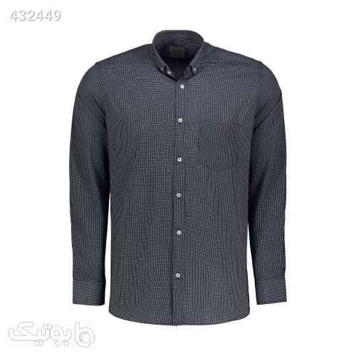 https://botick.com/product/432449-پیراهن-مردانه-زی-مدل-15311855901