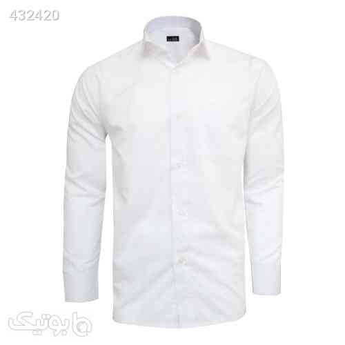 https://botick.com/product/432420-پیراهن-مردانه-نوید-مدل-TET-DAK-کد-20294-رنگ-سفید