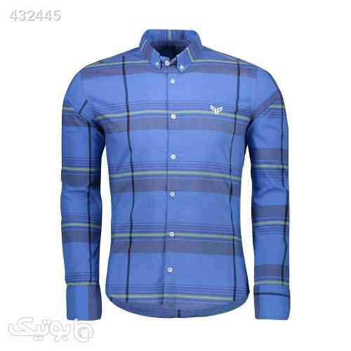 https://botick.com/product/432445-پیراهن-مردانه-کد-M02262
