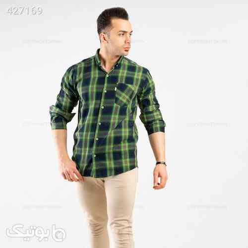 https://botick.com/product/427169-پیراهن-مردانه-Araz-مدل-13003--