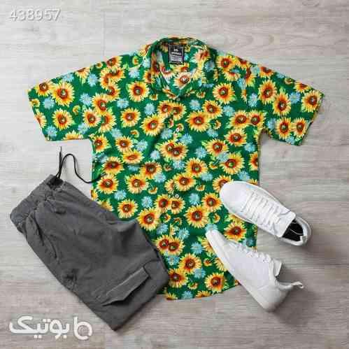 https://botick.com/product/438957-پیراهن-مردانه-Damon-مدل-10180-هاوایی