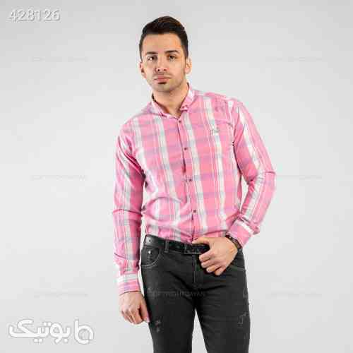 https://botick.com/product/428126-پیراهن-مردانه-Marlon-مدل-12980-