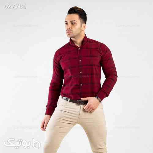 https://botick.com/product/427786-پیراهن-مردانه-Marlon-مدل-12986