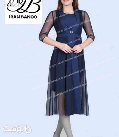 https://botick.com/product/435950-ایران_بانو-پیراهن-زیبا-و-بسیار-شیک