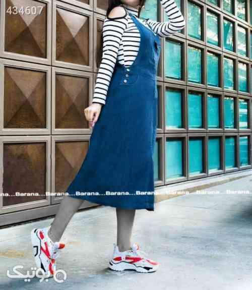 https://botick.com/product/434607-سارافن-لی-بسیار-شیک-مدل-پرفروش