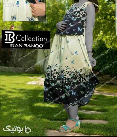 https://botick.com/product/435964-پیراهن-بارداری-و-شیردهی-ساحل