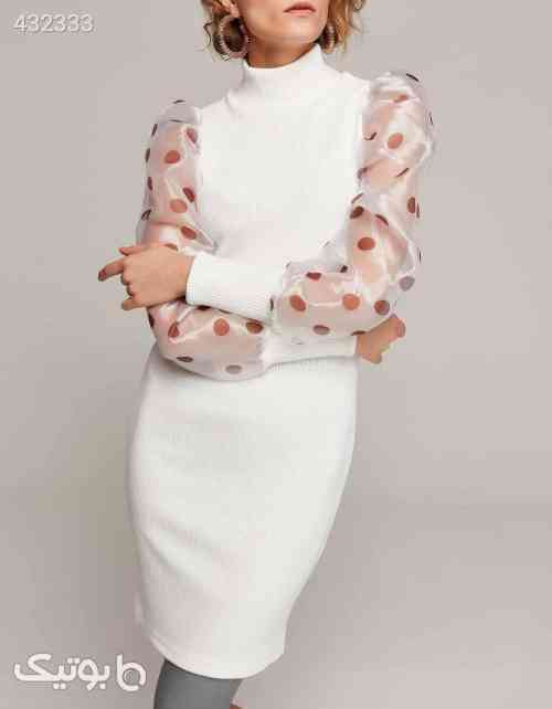 https://botick.com/product/432333-پیراهن-بافتنی-خالدار-سفید-زنانه-برند-Y-London-کد-1586612996