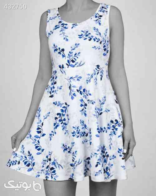 https://botick.com/product/432750-پیراهن-دخترانه-طرح-دار