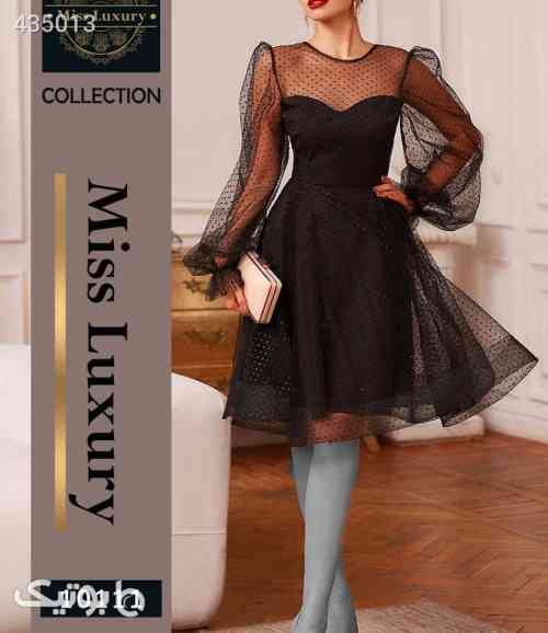 https://botick.com/product/435013-پیراهن-عروسکی-شیک-Miss-LuXury