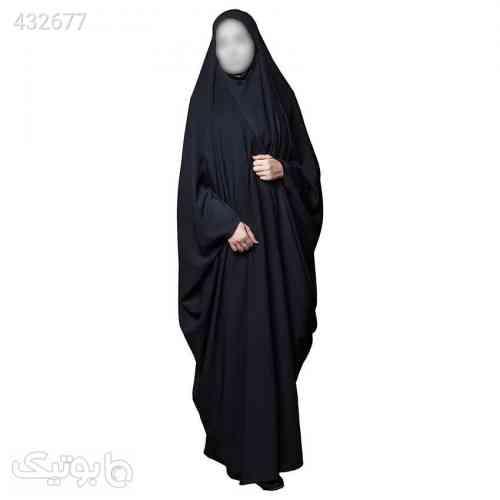 https://botick.com/product/432677-چادر-بیروتی-حجاب-فاطمی-مدل-ira-1063