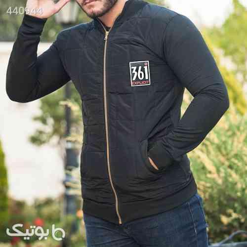 https://botick.com/product/440944-کاپشن-مردانه-مدل-Serji