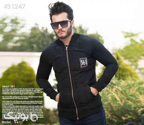 https://botick.com/product/431247-کاپشن-مردانه-مدل-serji