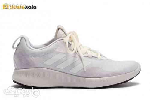 https://botick.com/product/440669-کتونی-اسپرت-و-روزمره-زنانه-آدیداس-پوربانس-adidas-pure-bounce-f34225