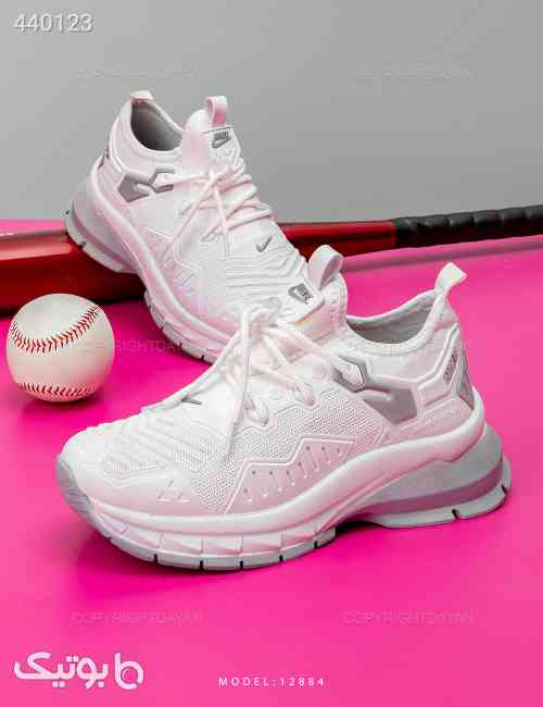 https://botick.com/product/440123-کفش-زنانه-Nike-مدل--12884