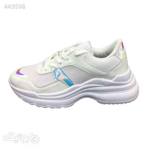 https://botick.com/product/443598-کفش-مخصوص-پیاده-روی-زنانه-مدل-ho-25-رنگ-سفید
