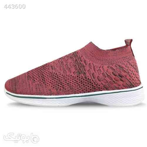 https://botick.com/product/443600-کفش-مخصوص-پیاده-روی-زنانه-نسیم-مدل-پاریس-کد-B5390