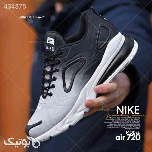 https://botick.com/product/434875-کفش-مردانه-نایک-مدلair720