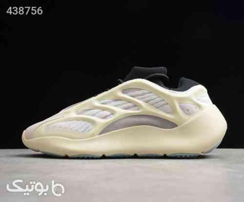 آدیداس یزی 700 – Adidas Yeezy 700 V3 مشکی 99 2020