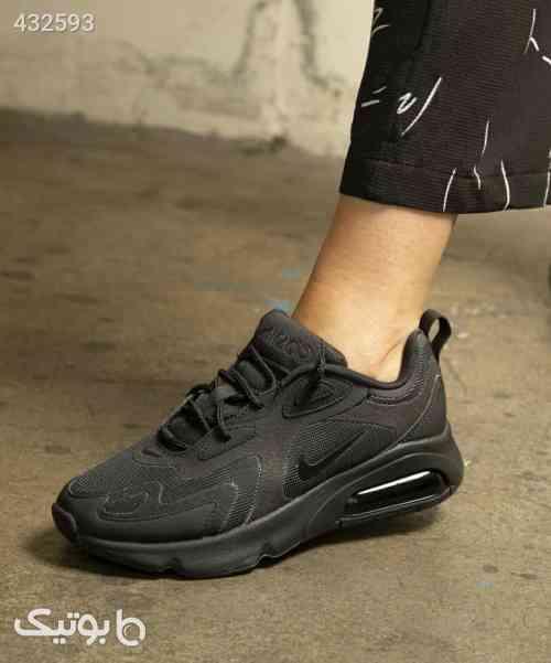 https://botick.com/product/432593-جدیدترین-مدل-ایرمکس-Nike-airmax200