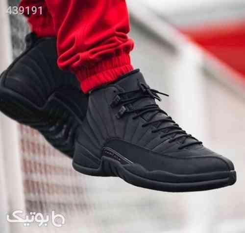 https://botick.com/product/439191-نایک-جردن-12-Nike-Jordan-12