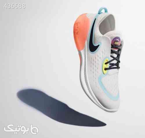 https://botick.com/product/436688-نایک-جوی-راید-Nike-joyride
