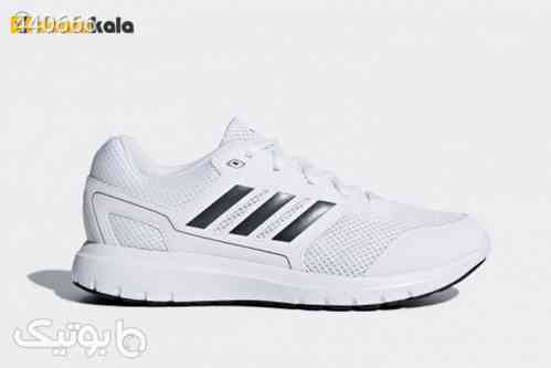 https://botick.com/product/440666-کتونی-اسپرت-و-روزمره-مردانه-آدیداس-دورامو-adidas-duramo-cg4045