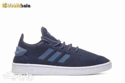 https://botick.com/product/440675-کفش-اسپرت-مردانه-مخصوص-پیاده-روی-آدیداس-adidas-court-adapt-f36457