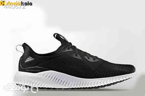 https://botick.com/product/440672-کفش-اورجینال-اسپرت-مردانه-آدیداس-آلفابانس-adidas-alphabounce-bw0538