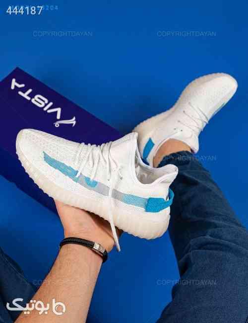 https://botick.com/product/444187-کفش-مردانه-Adidas-مدل-13204