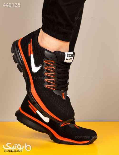 https://botick.com/product/440125-کفش-مردانه-Nike-مدل-12881