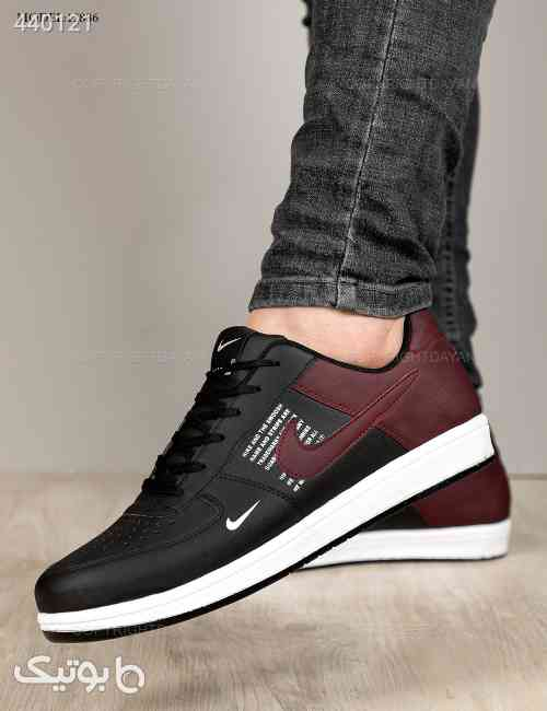 https://botick.com/product/440121-کفش-مردانه-Nike-مدل-12886