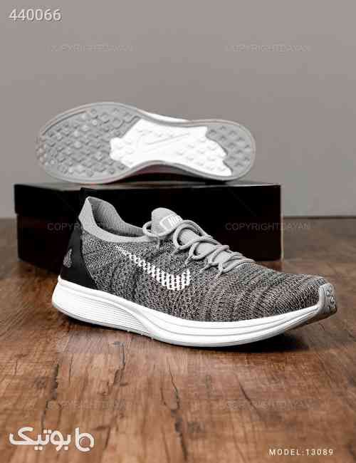 https://botick.com/product/440066-کفش-مردانه-Nike-مدل-13089
