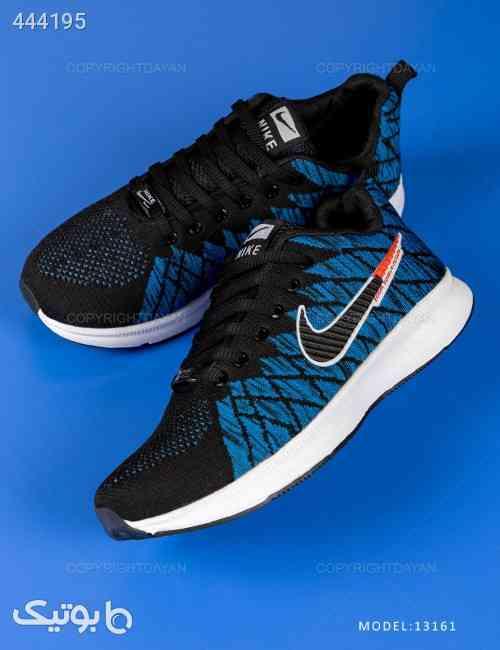 https://botick.com/product/444195-کفش-مردانه-Nike-مدل-13161