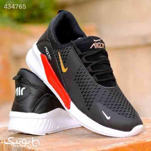 https://botick.com/product/434765-کفش-مردانه-Nike-مدل-27C