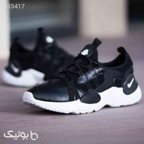 کفش مردانه Nike مدل Dable مشکی 99 2020